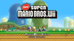 1217206-new_super_mario_bros._wii_title_screen