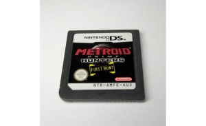 1545844-nintendo-ds-game-metroid-prime-hunters-first-hunt-0