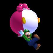 180px-WiiU_NewMarioU_3_char03_E3