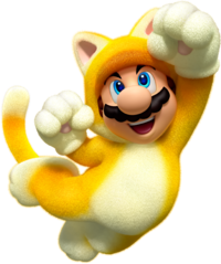 200px-Cat_Mario_Artwork_-_Super_Mario_3D_World