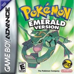 250px-Emerald_EN_boxart