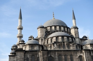 bond_istanbul