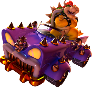 Bowser_Artwork_-_Super_Mario_3D_World