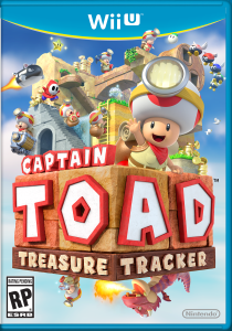 CaptainToadTreasureTrackerBoxart