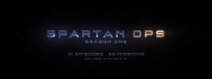 halo-4-spartan-ops
