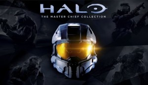 Halo-The-Master-Chief-Collection-KeyArt-Horizontal-WithHelmet-Final-Copy-jpg-665x385