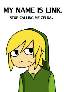 legend_of_zelda___my_name_is_link__by_myownphobia-d60vc35