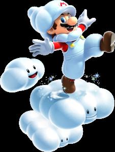 mario-cloud
