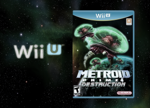 metroid_prime_4_wii_u_hype_by_mario64fanboy-d64ibc2