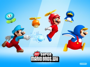 New-Super-Mario-Bros-Wii-2