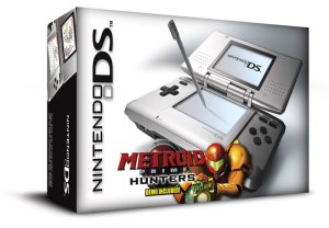 Nintendo_ds_box_800x557