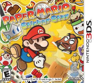 paper_mario_sticker_star_box_art