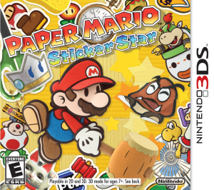 paper_mario_sticker_star_box_art