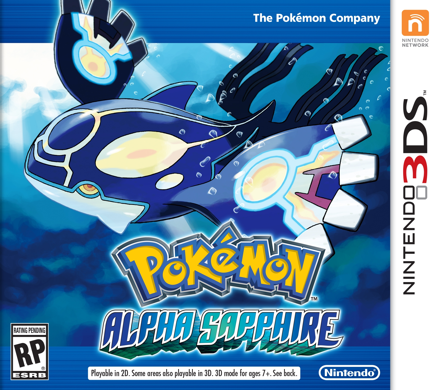 pokemon alpha sapphire how to get all 3 starters