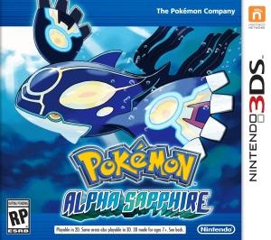 Pokémon_Alpha_Sapphire_box_art
