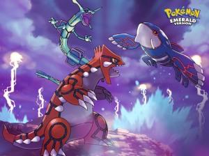 pokemon-emerald-legendaries-legendary-pokemon-21688320-1024-768