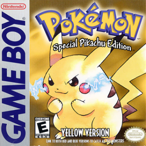 Pokemon_Yellow