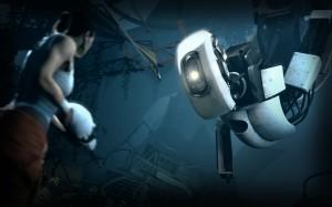 Portal-2-PC-Game-10