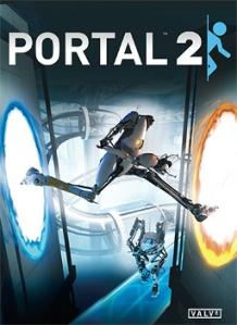 Portal2cover