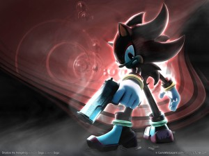 shadow-the-hedgehog-856
