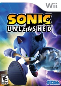 sonic_unleashed_wii