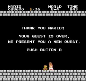 super-mario-bros-1278115356