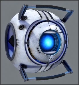 wheatley14