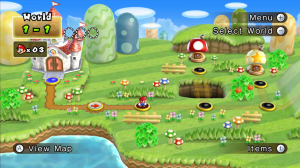 World_1_Overworld_-_New_Super_Mario_Bros._Wii