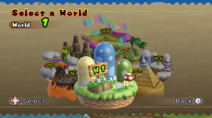 World_Select_-_New_Super_Mario_Bros._Wii