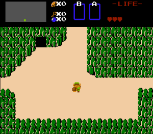 zelda_screenshot