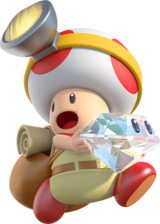 160px-Captain_Toad_TT_artwork03