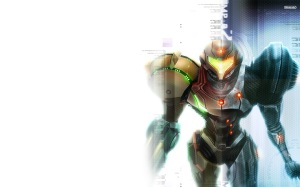 1920_Metroid_Prime_Trilogy