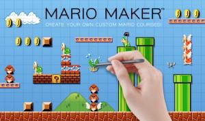 Mario_Maker-1200x714