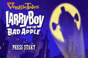 veggietales-larryboy-and-the-bad-apple-usa