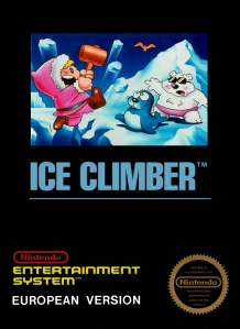 2361839-nes_iceclimber_eu