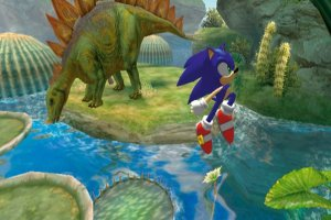 GAM182.pre_sonic.gen7--screenshot_large
