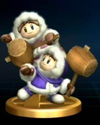 Ice_Climbers_Trophy