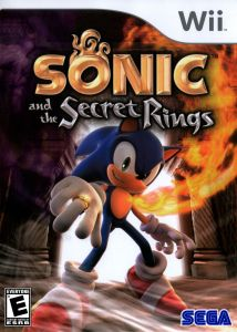 sonic-and-the-secret-rings-wii