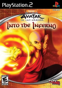 150149-Avatar_-_The_Last_Airbender_-_Into_the_Inferno_(USA)-1