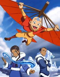 Avatar-TheLastAirbender3