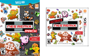 Nes_Remix_for_Wii_U,_and_Nes_Remix_for_3DS