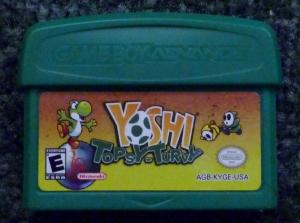 yoshi-topsy-turvy-cartridge