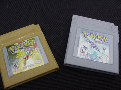 lugia_cartridges