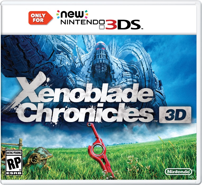 NewN3DS_XenobladeChronicles3D_pkg