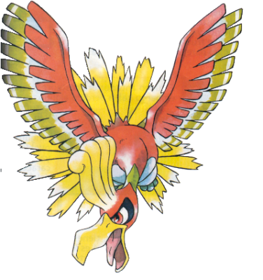 normal_250Ho-Oh_GS_2