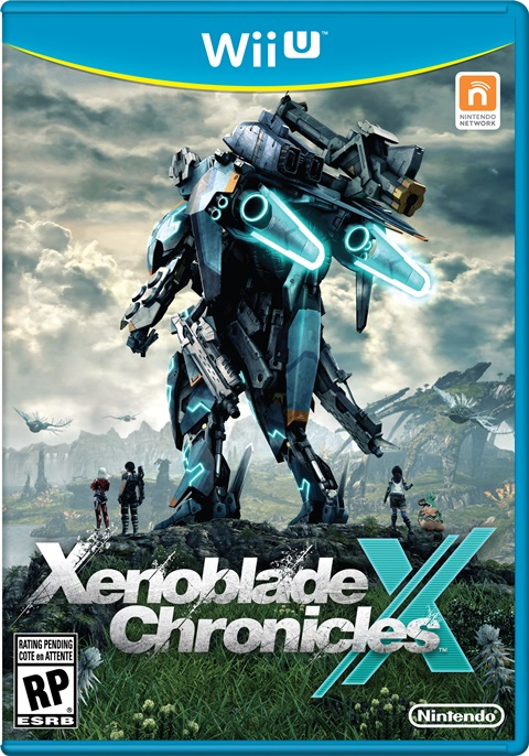 WiiU_XenobladeChroniclesX_pkg