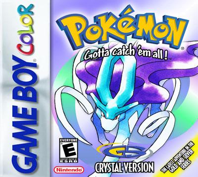 gbc_pokemoncrystal_front