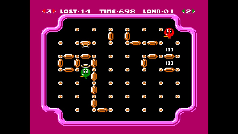 Switch_ArcadeArchives-CLUCLULAND_01