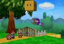 220px-Paper_Mario_Kammy_Koopa_Gate_Destroy