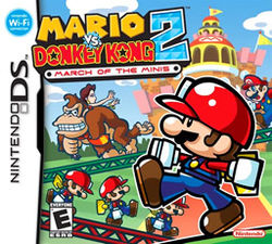 250px-Mario-vs-donkey-kong-2-march-of-the-minis-20060614044530943